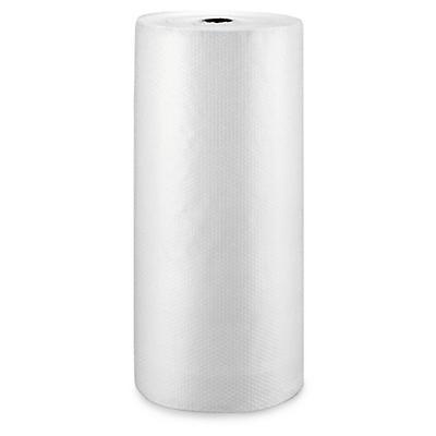 Platzsparende Luftpolsterfolien Ø 10 mm