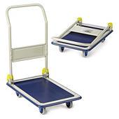 Plošinový vozík Prestar