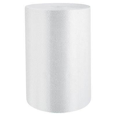 Pluriball in rotolo qualità industriale 115 g/mq RAJA
