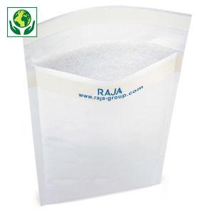 Pochette matelassée mousse Éco qualité 80 g/m² RAJA