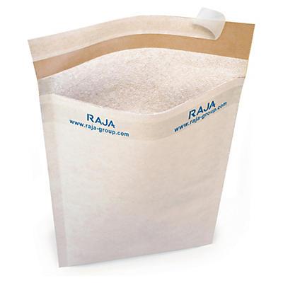 Pochette matelassée mousse qualité renforcée 135 g/m²##Schuimenvelop versterkte kwaliteit 135 g/m²