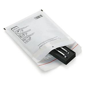 Pochette papier bulles Ecologique BAG-IN-BAG 35x47 cm