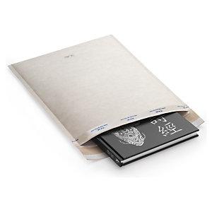 Pochette résistante matelassée mousse Super qualité 135 g/m² RAJA