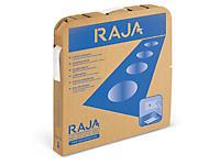 Points adhésives en boîte distributrice RAJA