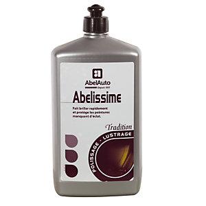 Polish Abelissime, flacon de 1 L