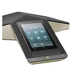 Polycom, Audio e videoconferenza - sistemi, Trio c60 teams eu/anz, 2200-86590-019