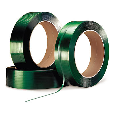 Polyester-Umreifungsband RAJA