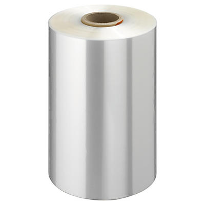 Polyolefin heat shrink film