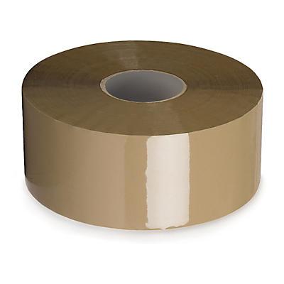 Ruban adhésif polypropylène BONUS TAPE®##Polypropyleen Bonus Tape