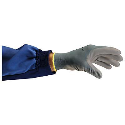 Polyuretanové rukavice