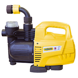 Pompe d'arrosage  T800 K7 automatic Tecnoma