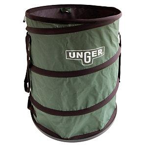 Pop-up Unger opvangbak 130 L