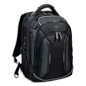 PORT DESIGNS Sac à dos Backpack 15,6 Melbourne 170400
