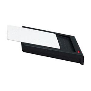 Posiflex RD200, 5 V, 200 mA, 105 mm, 16 mm, 72 mm, -20 - 65 °C RD200-LF-G