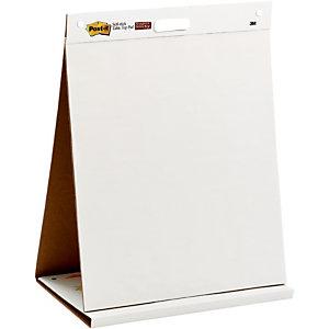 Post-it® Post-it Easel Pad 563 - lavagna a fogli mobili