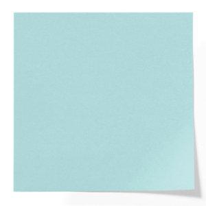 Post-it® Super Sticky Bloc de notas, 76 x 127 mm, Colección Miami, 90 hojas