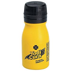 Povidona yodada 50 ml