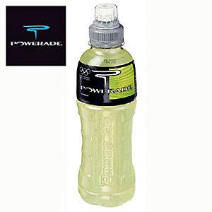 POWERADE Lemon Bottiglia da 50 cl. (confezione 12 bottiglie)