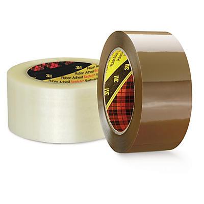 PP lepicí páska Scotch™ 3M