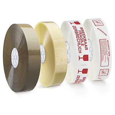 PP Packband für Maschinen RAJATAPE