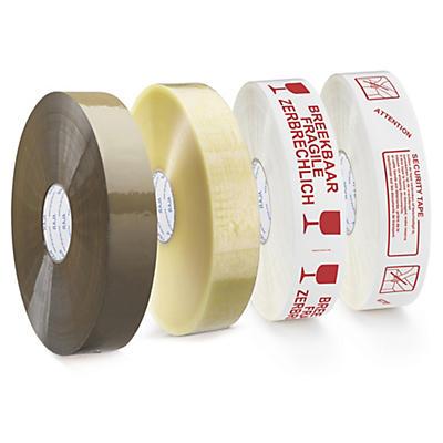 PP Packband für Maschinen