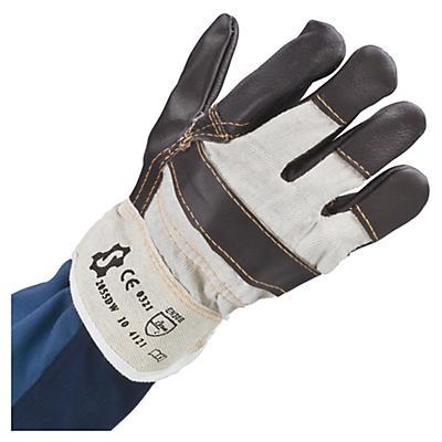 Pracovní rukavice Docker