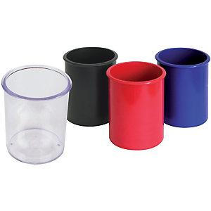 PRESBITERO Bicchiere portapenne
