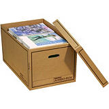 Pressel 10 Jumbo-Box