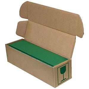 Pressel 10 verzenddozen, voor 1 geschenkbox