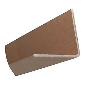 Pressel 250 Cornières de protection