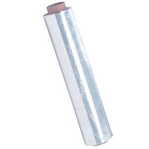 Pressel 6 bobines de film étirable pour palettes 15µm, 500mmx300m