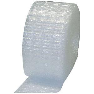 Pressel Film a bolle d'aria, 160x80x50 mm, Polietilene
