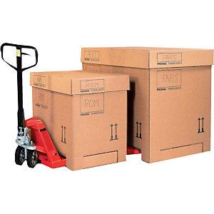 Pressel Trans-Box 1175x785x910mm