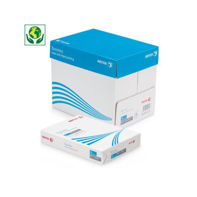 Printpapier Xerox® Business