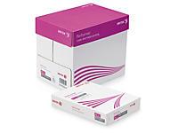 Printpapier Xerox®  Performer
