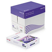 Printpapier Xerox® Premier Pure TCF