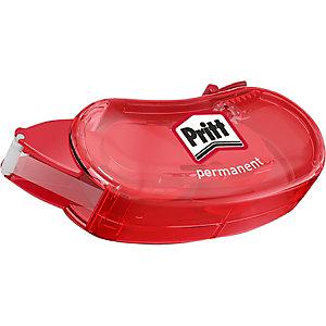 Pritt Mini roller de colle permanente Pritt, 5mmx6m (blister)