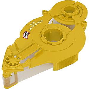 Pritt Recharge pour roller de colle non permanente rechargeable , 8,4mmx16m (boîte à suspendre)