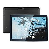 PRIXTON T1800Q+ Tablet de 10 Pulgadas Android 8.1
