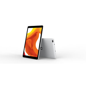 PRIXTON Tablet T9120 3g 2/32gb