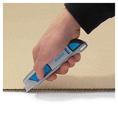 Profesionální bezpečností nůž SECUNORM 500 Martor