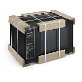 L profile cardboard corner protectors