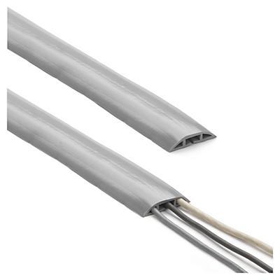 Protège-câbles 1 à 3 canaux