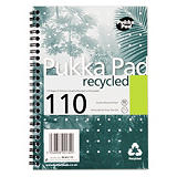 Pukka Pad notebooks
