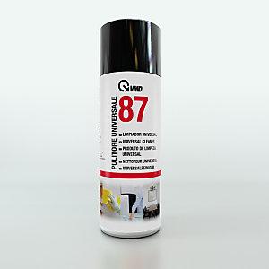 Pulitore Universale VMD 87, Bomboletta spray 400 ml