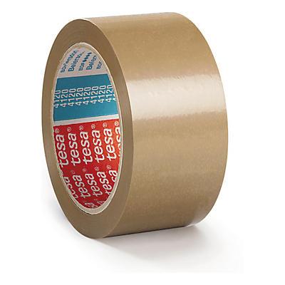 Ruban adhésif PVC tesa 4120##PVC Packband tesa 4120
