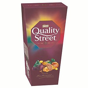 Quality Street 265 g