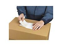 Quicklist ® documentenhoesjes
