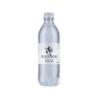 Radnor Hills Sparkling Water