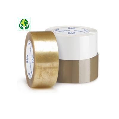 RAJA 28 micron, polypropylene tape